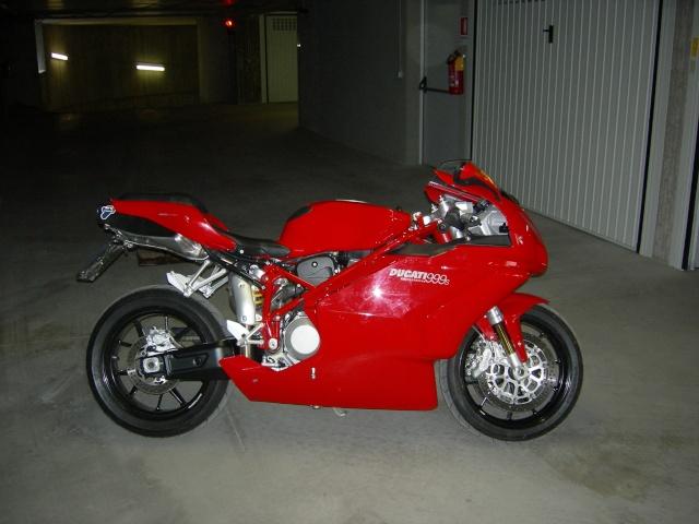 Passione a 2 ruote Dscn5910