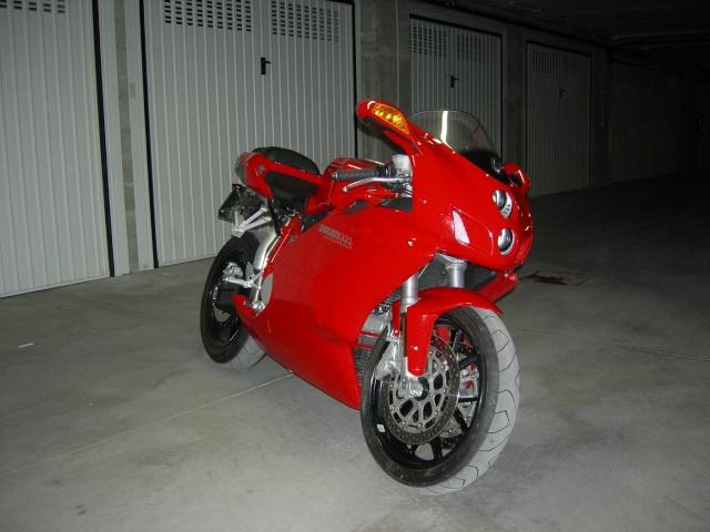 Passione a 2 ruote Dscn5911