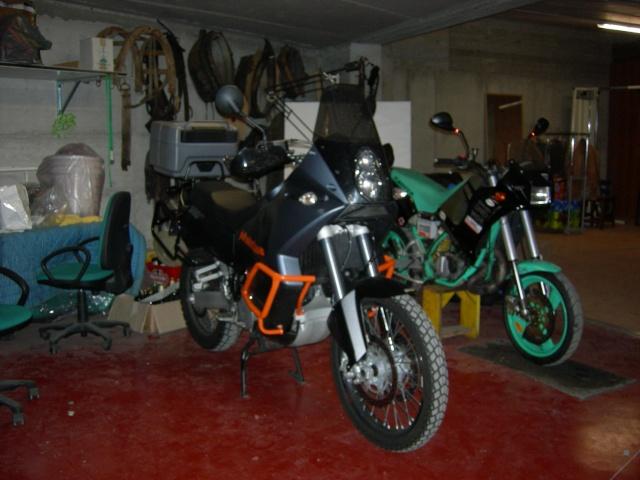 Passione a 2 ruote Dscn5913