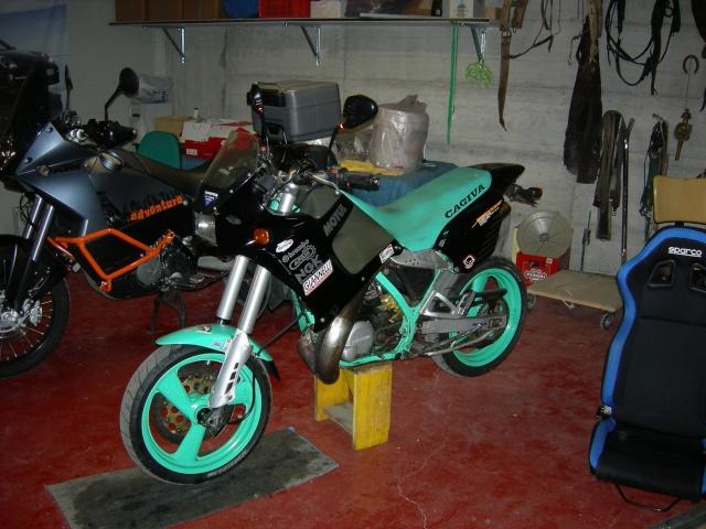 Passione a 2 ruote Dscn5914