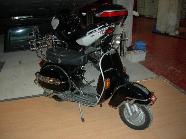 Passione a 2 ruote Dscn5915