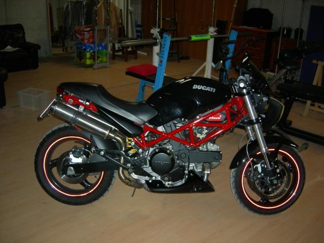 Passione a 2 ruote Dscn5916