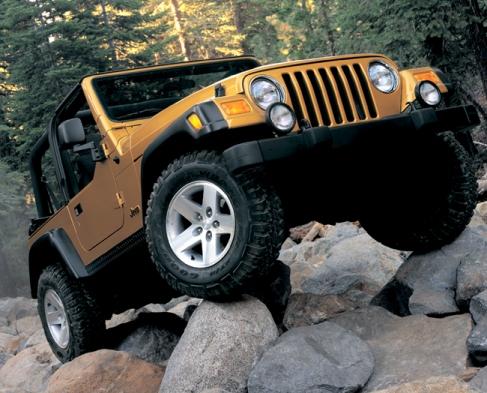 2013 Jeep Wrangler Rubicon Tenth Anniversary Edition Jeep_r10