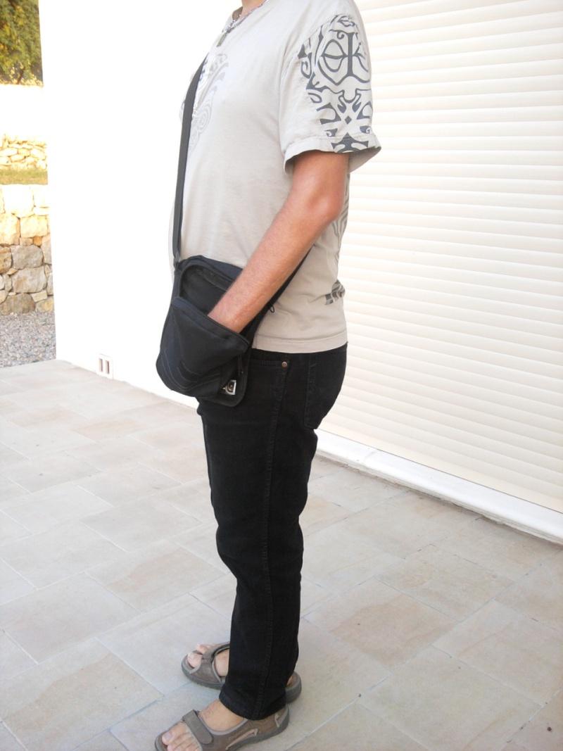 sac a main 2011-029