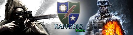 Rangers Brasil