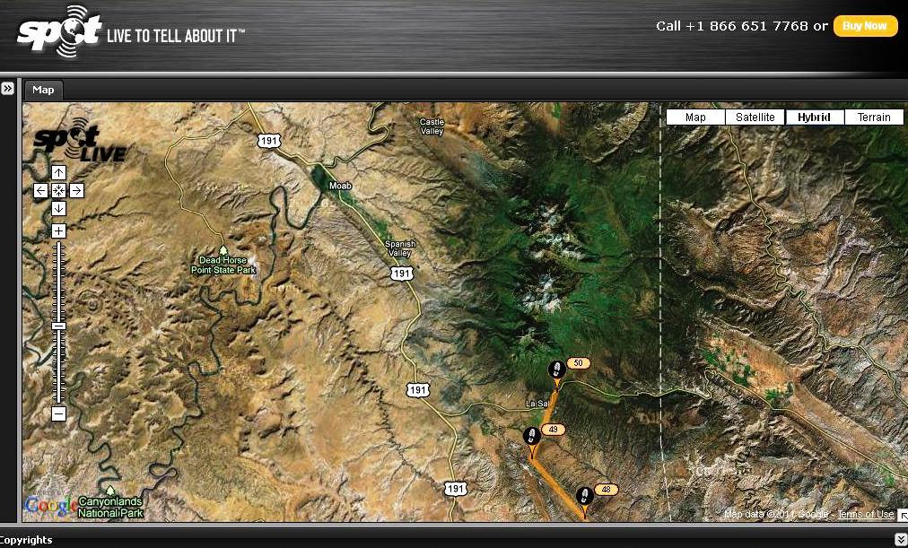 4800 Miles Across America Untitl11