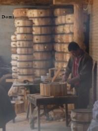 La Chine sac au dos (17) Voyage au pays du Kham(康巴)- Episode 1 : De Yushu(玉树) au Qinghaï à Ganzi(甘孜) au Sichuan D2_fab10