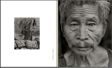 """Institut Confucius de Liège ; Jusqu'au 23 juillet 2011 : L'exposition """"une autre Chine"""" Photos10"""