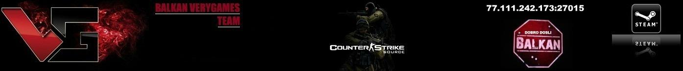 Counter-Strike Source Bvg210