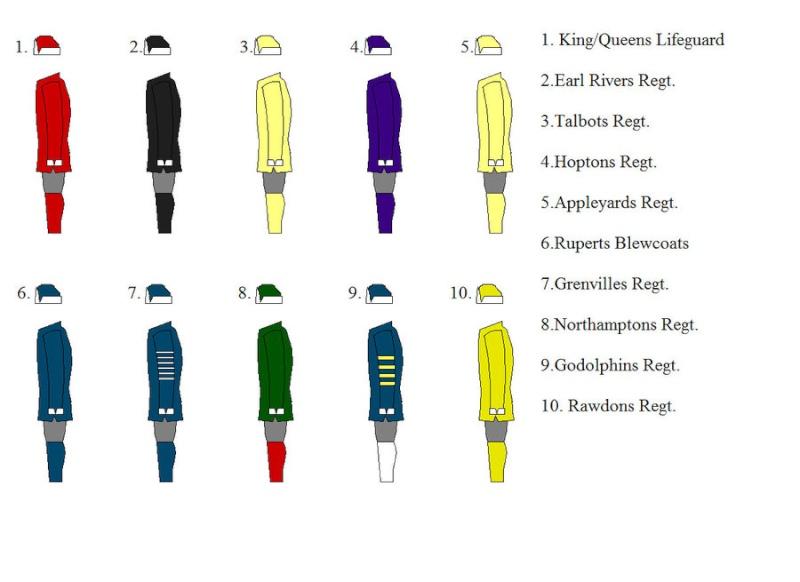 ECW schemi colori uniformi Ecw_ro11