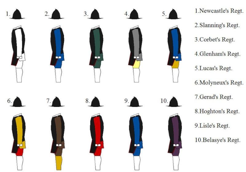 ECW schemi colori uniformi Ecw_ro12