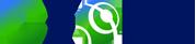 La grande histoire : Furiani Logo11