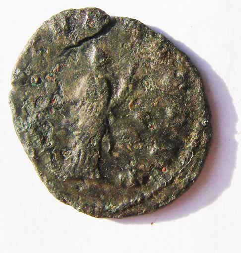 une dernière romaine Rom4b10