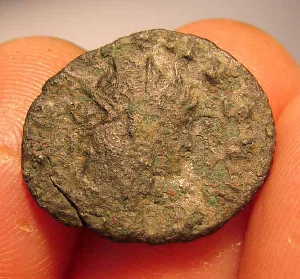 une dernière romaine Rom4c10