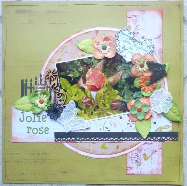 Galerie de Sophie 24 P1120017