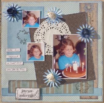 Galerie de Sophie 24 - Page 2 P1120219