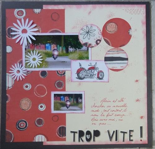 Galerie de Sophie 24 - Page 2 P1120415