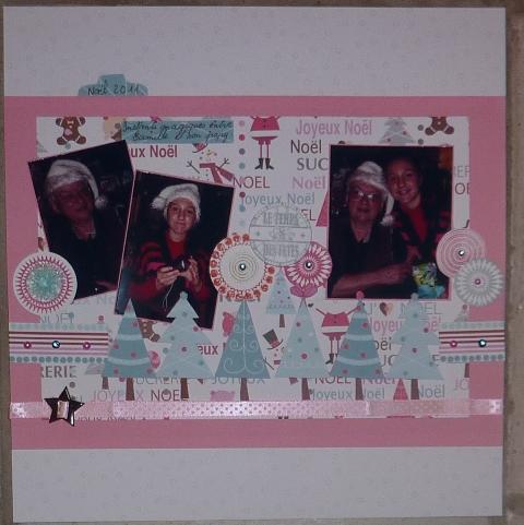 Galerie de Sophie 24 - Page 2 P1130725