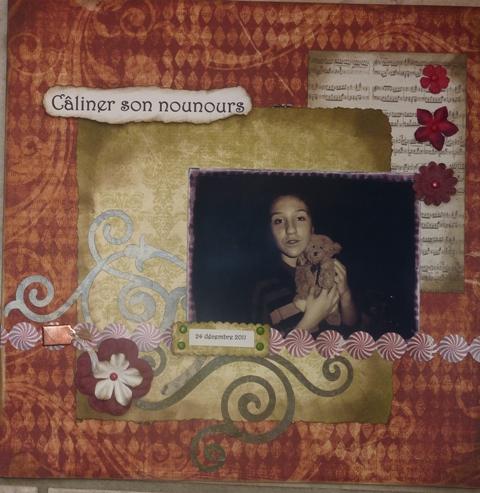 Galerie de Sophie 24 - Page 2 P1130731