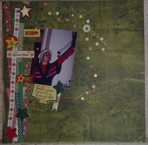Galerie de Sophie 24 - Page 2 P1130736