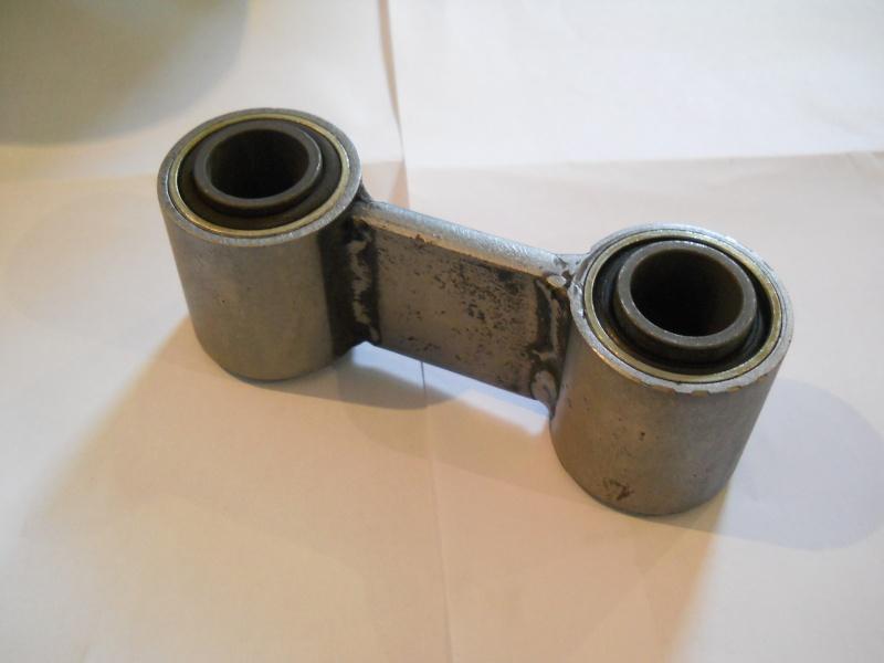 Supports moteur de 411  Dscn1115