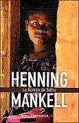 [Mankell, Henning] Le roman de Sofia 97820810