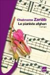 [Zariab, Chabname] le pianiste afghan Get_ph10