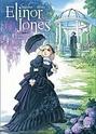 Elinor Jones - Tome 2: Le bal de printemps [Algésiras & Aurore] Elinor10