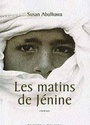 [Abulhawa, Susan] Les matins de Jénine Les_ma10