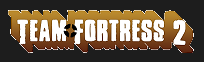 Team Fortress 2 Section