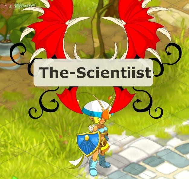 The-Scientiist The-sc12
