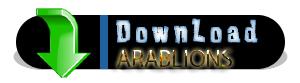 حصريا وعلى عرب ليونز وبشكل جديد كيفيه وضع صوره على الاغنيه ببرنامج Winapmp +الكتابه على الاغنيه بنفس البرنامج شرح خاص جدا بالفيديو وبحجم 2 ميجا وعلى اكتر من سيرفر Downlo10