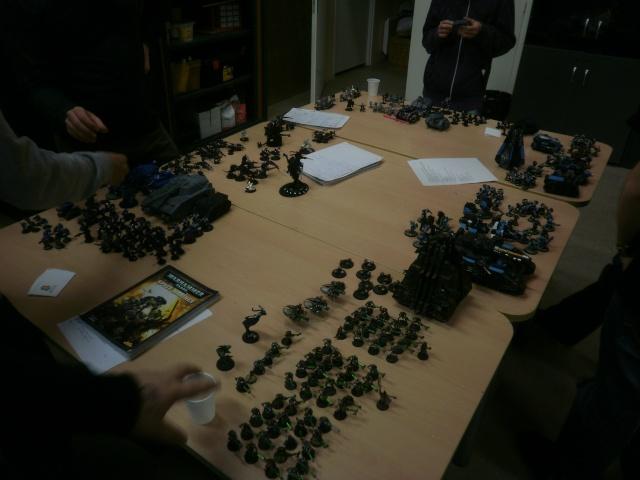 L'apocalypse du 17 décembre 2011 Pc160012