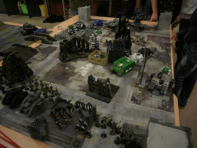 L'apocalypse du 17 décembre 2011 Pc160013