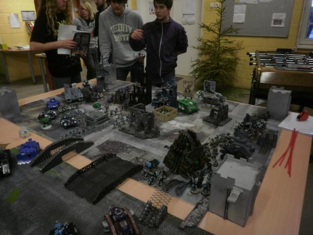 L'apocalypse du 17 décembre 2011 Pc160014