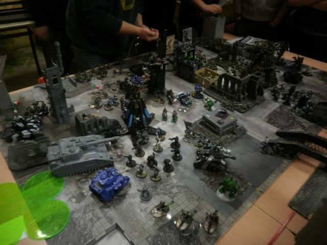L'apocalypse du 17 décembre 2011 Pc160017
