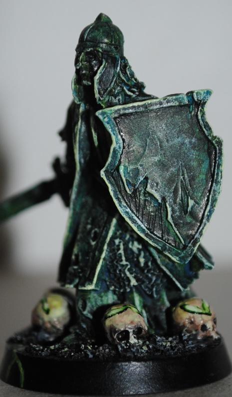 revenant seigneur des anneaux. Revena11