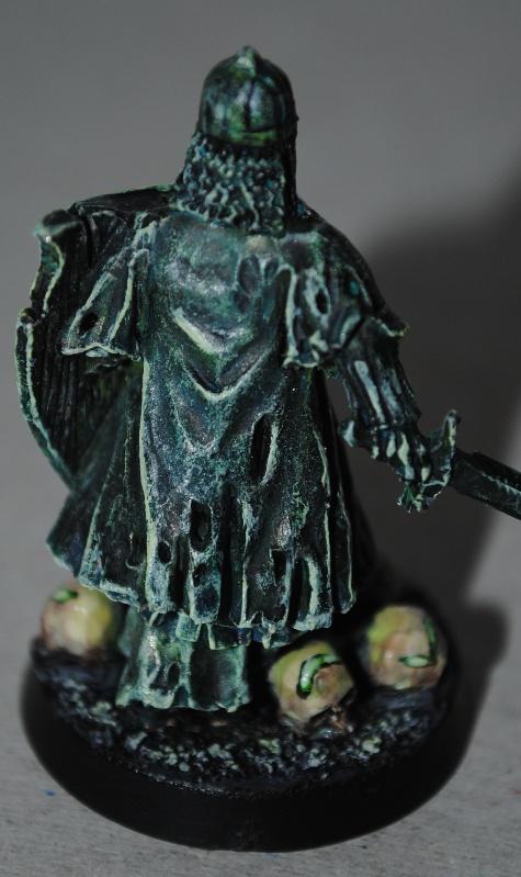 revenant seigneur des anneaux. Revena12
