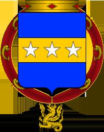 Armorial de l'Ordre de Sainct George Hels10