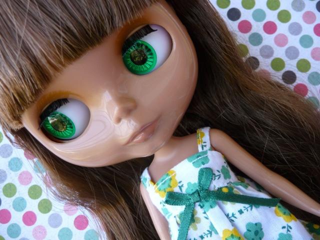 [Blythe] Bambi ... Prima Dolly Heather Sky P1020011