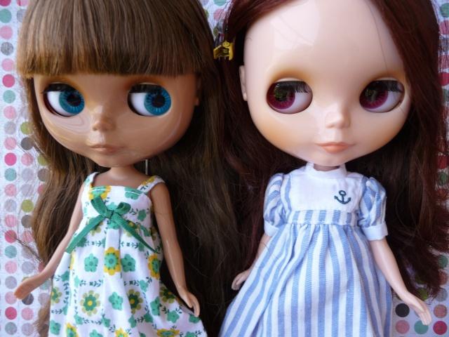 [Blythe] Bambi ... Prima Dolly Heather Sky P1020012