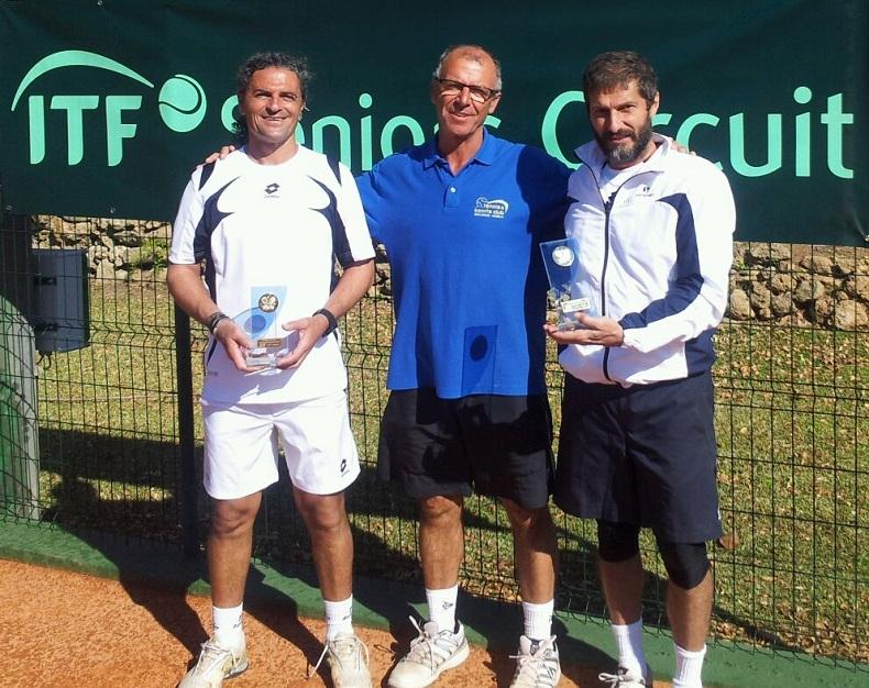 torneo itf di marbella 20120210