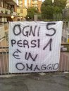 derby lazio roma Derby10