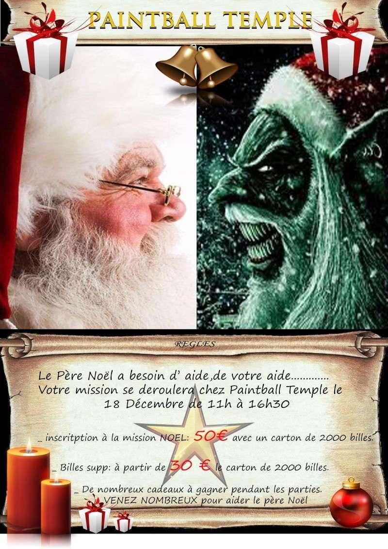 Journée spéciale Noël Noel10