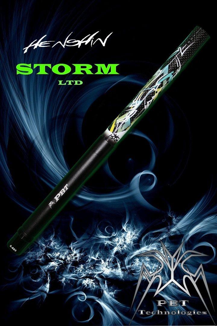 PBT STORM  Storm10