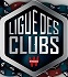 LIGUE DES CLUBS WINAMAX