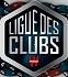 LIGUE DES CLUBS WINAMAX