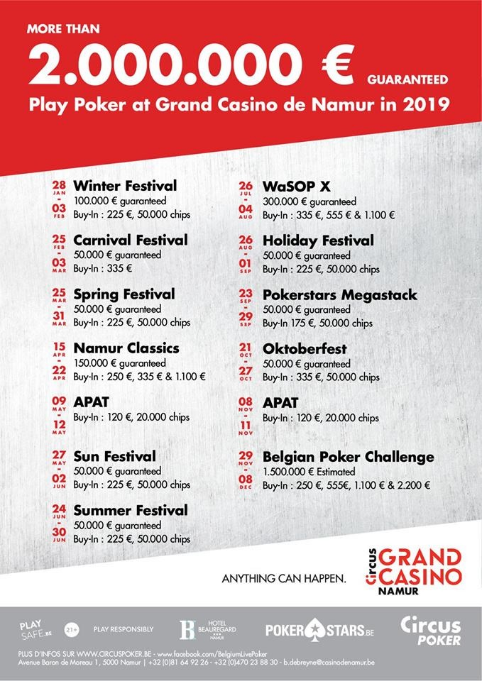 Programme casino namur 2019 Namu_210