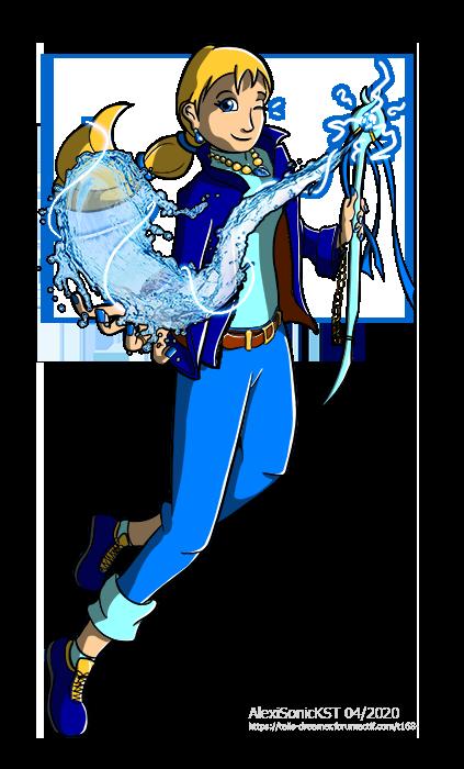 Aquavoiture [Membre de la Résistance][Exemple] Aquavo10