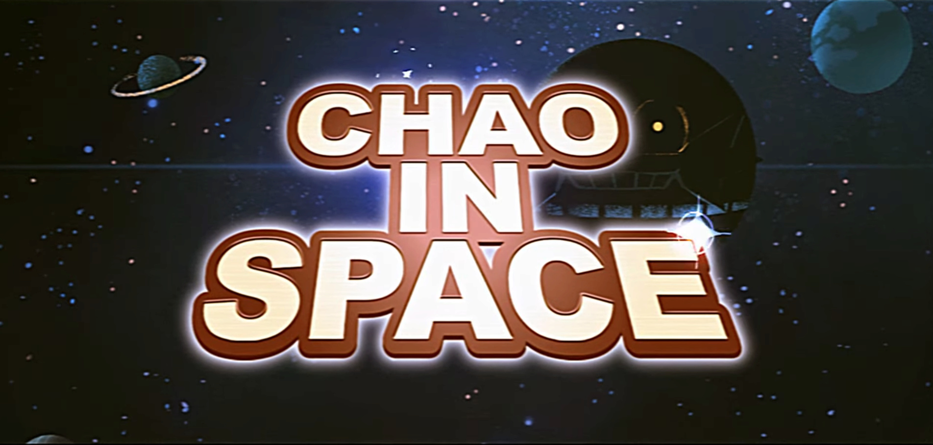 Chao in Space - Animation officielle spéciale Noël 2019 Chao_i11